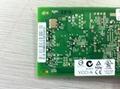 HPE Ethernet adapter AJ763BR AJ764AR AP770AR AP770BR AJ762B AK344A