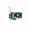 HPE Ethernet adapter AJ762BR AP769AR AP769BR SG376AAR P9D99A