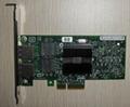 HPE Ethernet adapter QW972AR P9D94AR Q0L14AR C8R38A QW971A C8R38AR