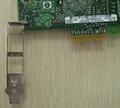 HPE Ethernet adapter P9D93A Q0L13A QW971AR P9D93AR Q0L13AR