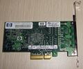 HPE Ethernet adapter P9M75A Q0L11A P9M75AR Q0L11AR
