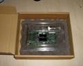 HPE storage controller 726793-B21 749974-B21 749975-B21 820834-B21 631667-B21