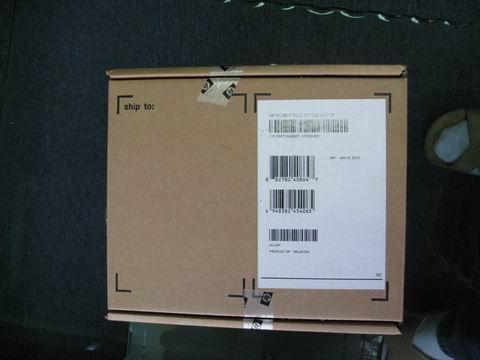 HPE storage controller 749680-B21 761871-B21 765652-B21 804338-B21 804381-B21