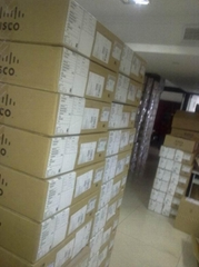 WS-C2960+24TC-L WS-C2960+24TC-S WS-C2960+48PST-L