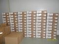 WS-C2960+48PST-S WS-C2960+48TC-L WS-C2960+48TC-S