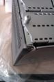 VS-F6K-PFC4XL=Cat 6500 Policy Feature Card 4 XL S$20000.00 WS-DFC4A-4PAK=DFC