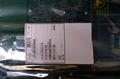 XENPAK-10GB-LR+ XENPAK-10GB-LRM XENPAK-10GB-ZR VS-F6K-PFC3CXL