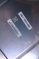 WS-F6K-DFC4-AXL WS-F6K-DFC4-E WS-F6K-DFC4-EXL MEM-C6K-CPTFL1GB MEMC6KCPTFL256M