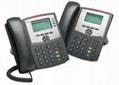 CP-7975G= CP-7960G=  CP-8841-K9= CP-8831-K9= CP-8945-K9=