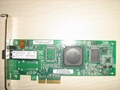IBM HBA 42D0485 42D0491 42D0510 81Y1675 81Y1678 42D0485 42D0491