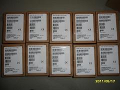 765424-B21/737396-B21 765257-B21/793669-B21 765259-B21/793671-B21 793703-B21/793