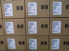 AP861A/605474-001 AW555A/605475-001 QK703A/656102-001 C8R26A
