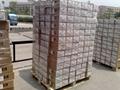 AJ735A/480937-001 AJ736A/AP858A/480938-001/601775-001