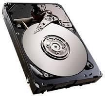 """Thinksystem lenovo 1.2T hdd 7XB7A00027 2.5"""" 1.2TB 10K SAS 12Gb Hot Swap 512n HDD"""