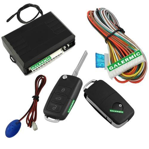 Car Remote Lock Buy Online