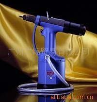 德國GESIPA GBM95氣動鉚螺母槍