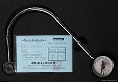 狮宝龙电阻焊压力计SP-241N