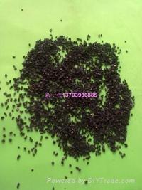 优质净水椰壳活性炭 1