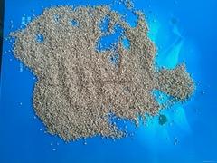 優質核桃殼顆粒
