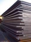 北京Q420C/Q420C高強板/Q420D高建鋼材料