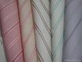 珍珠纤维面料