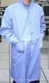 防輻射工作服 4