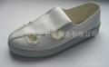 防靜電防塵鞋