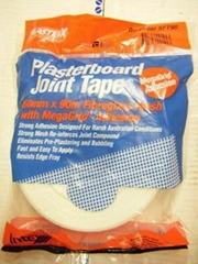 Fiberglass Joint Tape (Easy Tape)