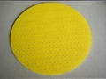 Sanding Paper for Machine