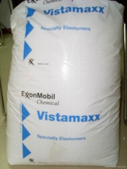 埃克森美孚特種彈性體Vistamaxx 3020