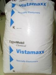 埃克森美孚特种弹性体Vistamaxx 6202