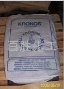 德國KRONOS康諾斯鈦白粉 2233