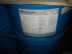 阻燃增塑劑FyrolfexRDP