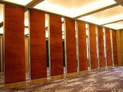 会议室 酒店 移动屏风
