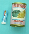 Abalone Can C
