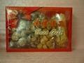 新春禮盒 - 祿