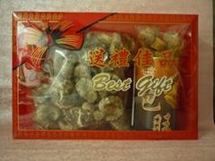 新春礼盒 - 寿