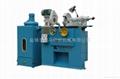 SA802GA型磨塑胶皮辊机(橡塑磨床) 1