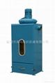 SA802GA型磨塑胶皮辊机(橡塑磨床) 2