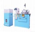 SA804-AG型磨塑胶皮辊机