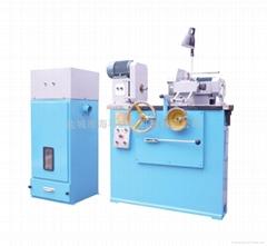 SA804-AG型磨塑胶皮辊机(橡塑磨床)