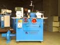 SA804-A型磨塑胶皮辊机(橡塑磨床) 2