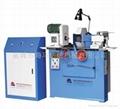 SA804-B型磨塑胶皮辊机(胶辊磨床) 1