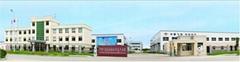 Jiangsu Haima  Textile  Machinery  Co.,LTD.
