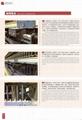 HM-JL770系列细纱机智能落纱系统 2
