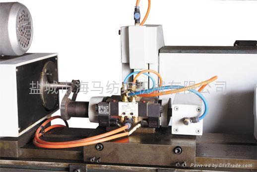 HM-MPG-B型电脑智能高精度磨皮辊机 3