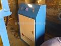 SA804-B型磨塑胶皮辊机(胶辊磨床) 3