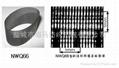 NWQ-PC系列新结构集聚纺网