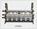 NWQ-PS系列新结构集聚纺网格圈(平条纹式—镀银) 3
