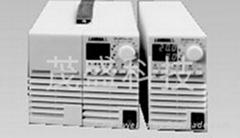 TDK-LAMBDA可編程電源ZUP系列:200W-800W